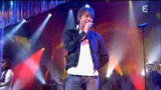 Fool's Garden - Lemon Tree - 2010 - YouTube