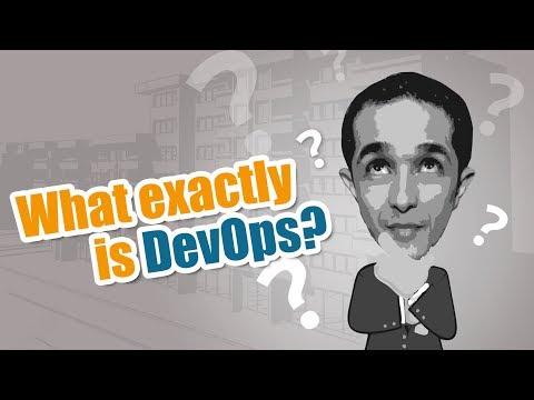 DevOps For Dummies | Waterfall \u0026 Agile Model | Eduonix