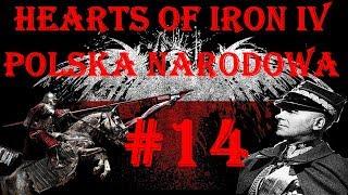 Hearts of iron IV NAJTANIEJ! https://www.g2a.com/r/hoi4znajomykrolika Ave Ja! Przypominam o srogiej łapce w górze pod filmem...