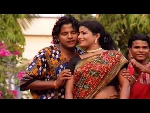 Video Sambalpuri Dance Video Song - Laal Gulapi Gaal - A Paro Album download in MP3, 3GP, MP4, WEBM, AVI, FLV January 2017