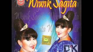 Sate Wedus   Wiwik Sagita   Best Of Wiwik Sagita 2013 Video