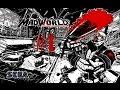 Madworld Walkthrough part 1: Little Eddie