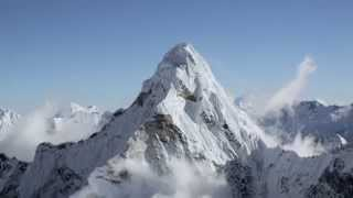 Nonton The Himalayas From 20 000 Ft  Film Subtitle Indonesia Streaming Movie Download