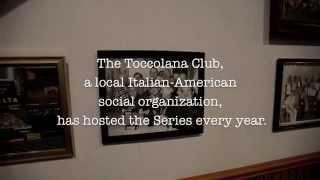 Rome (NY) United States  City new picture : World Series of Bocce – Rome, NY