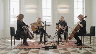 Doesn't Matter (Acoustic) - Megan Davies