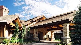 Ketchum (ID) United States  city pictures gallery : A Generational Masterpiece in Ketchum, Idaho