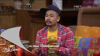 Video Ini Talk Show 11 Desember 2014 Part 1/4  - Adinda Thomas, Wendy Cagur dan Bayu Oktara MP3, 3GP, MP4, WEBM, AVI, FLV Februari 2019