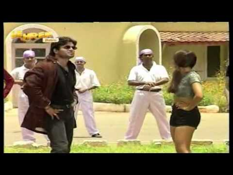 Video Waqt Humara Hai- Song Shooting download in MP3, 3GP, MP4, WEBM, AVI, FLV January 2017