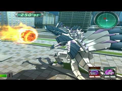 bakugan battle brawlers xbox 360 download