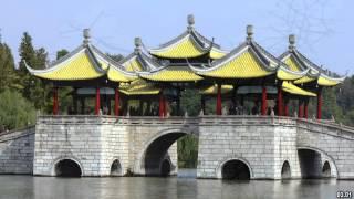 Zhenjiang China  city photos gallery : Best places to visit - Zhenjiang (China)