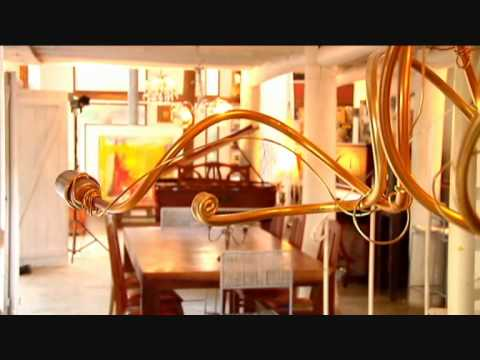 Vitrine Casa & Design-Loja Cama Pimenta
