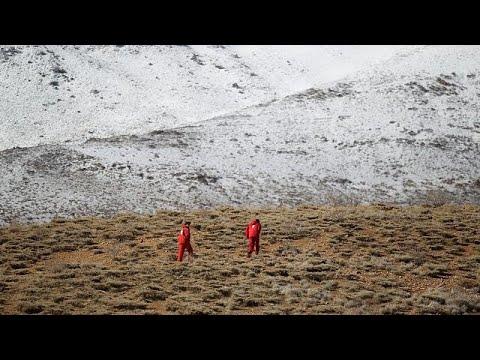 Ιράν: Εντοπίστηκαν συντρίμμια του αεροσκάφους