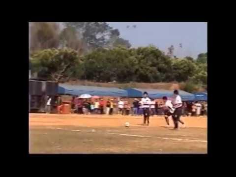 hmoob-thai-ncaws-pob-soccer