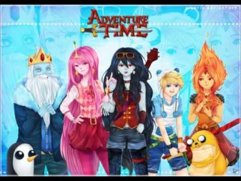 Songs in hora de aventura anime youtube hcoqbdj7xu mooma hora de aventura anime altavistaventures Gallery