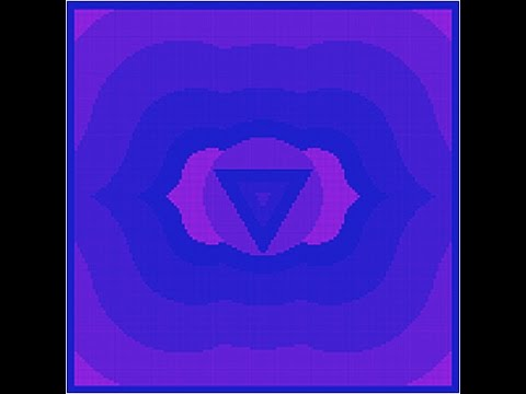 "Moonchild feat. Alpha Don - ""Dalai Lama"" [Videoclip]"