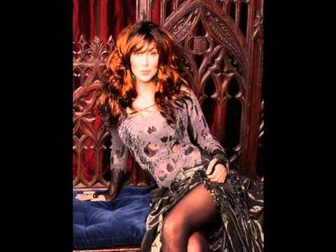 Tekst piosenki Cher - I Know (You Don't Love Me) po polsku