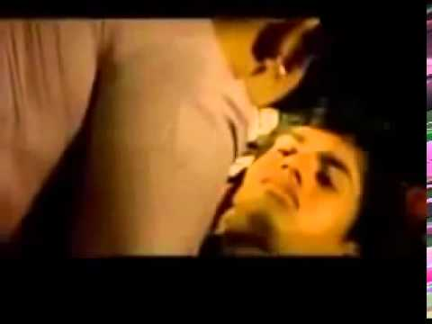 Video South indian mallu hot aunty helping to servant boy download in MP3, 3GP, MP4, WEBM, AVI, FLV January 2017
