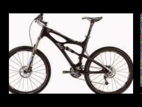 Bike Cycle (видео)