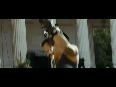 District 13: Ultimatum UK Trailer