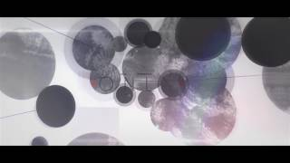 GET IT HERE https://videohive.net/item/droplet-circles-parallax-slide... MUSIC HERE ...