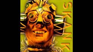 Skank - Calango (1994) Full Album