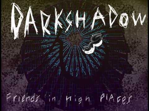 Oddballs and angels - Darkshadow