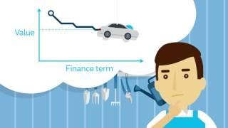 Some finance types give you a future value your car will be worth at the end of your finance agreement, this is called the optional final payment or guaranteed future value and it does just that. By giving you protection that your vehicle will be worth this amount as a minimum at the end of your finance term.We have lots of great videos to help you understand finance and what to expect when you are considering purchasing a new car; subscribe to our playlist here [link] to find out more.