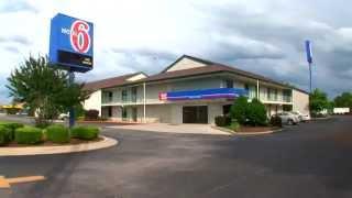 Madison (AL) United States  city pictures gallery : Motel 6 Huntsville - Madison, AL Video Tour
