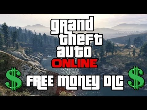 Stimulus - Subscribe for more GTA 5 Content! http://bit.ly/SubToKronos Leave a Like on the video if you enjoyed! This video will tell you about the FREE Stimulus Packag...