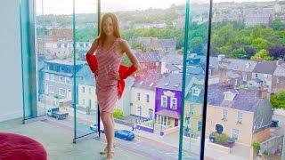 Cork Ireland  city photos gallery : I love Cork Ireland!
