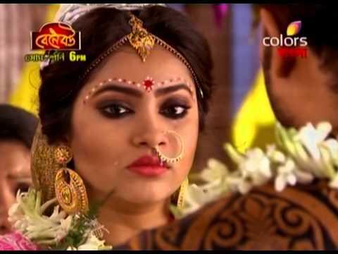 Meera--23rd-April-2016--মীরা--Full-Episode