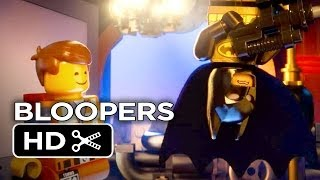 Nonton The Lego Movie Bloopers  2014    Chris Pratt  Morgan Freeman Movie Hd Film Subtitle Indonesia Streaming Movie Download