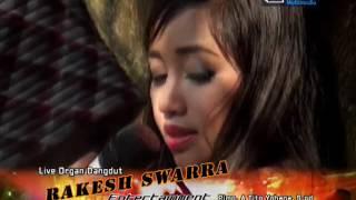 Jangan Asem - Disco Remix Tarling - Rakesh Swarra Entertainment - Live Pananggapan Video