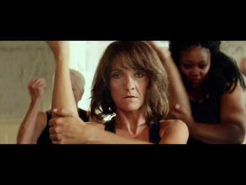 La más bella   trailer - Una película de Anne-Gaëlle Daval