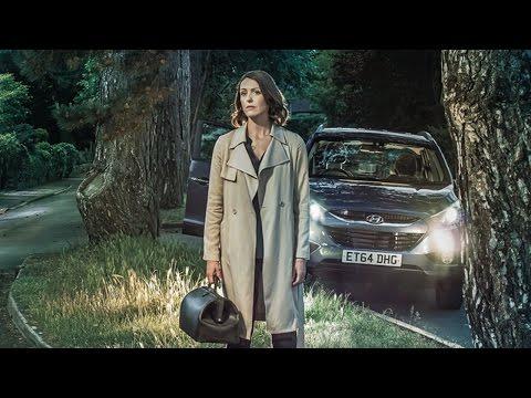 Doctor Foster - Staffel 1 - Trailer [HD] Deutsch / German (FSK 0)