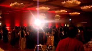 Download Lagu BollywoodPArty2011.mpg Mp3
