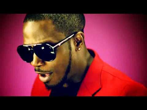 Samklef - Molowo Noni ft. Wizkid, D'Prince & Ice Prince (video)