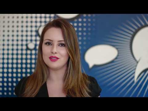 TV ADVB/SC - Programa 6
