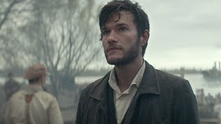 "Budweiser's Super Bowl LI commercial tells the story of its founder, Adolphus Busch, to celebrate the brand's 141 years of working toward achieving the American Dream.""Born the Hard Way"" was the second most engaging ad of the 2017 Super Bowl. Busch's journey glued viewers to the screen with an Average View Rate of 97.29%, which is 7% higher than that of the average Super Bowl commercial.Watch More Great Commercials - Subscribe ➜ http://goo.gl/3oCEE8Share this Video: ➜ http://youtu.be/-i018lz8zw0▰▰▰▰▰▰▰▰▰▰▰▰▰▰▰▰▰▰▰▰▰▰▰▰▰▰▰▰▰▰▰▰CREDITS➢ Title: Born The Hard Way➢ Brand: Budweiser http://www.youtube.com/user/budweiser➢ Country: USA➢ Year: 2017➢ Actor: Sam Schweikert➢ Tagline: When Nothing Stops Your Dream, This Is The Beer We Drink➢ Advertiser: Anheuser-Busch Companies, Inc.➢ Advertising agency: Anomaly New York, United States➢ Director: Christopher Sargent➢ Agency Producer: Andrew Loevenguth➢ Creatives: Christine Gignac, Scott Hayes, Craig Schlesinger, Stephen Mendonca➢ Production Company: Anonymous Content➢ Producer: Alex Waite➢ Director of Photography: Jody Lee Lipes➢ Editorial House: Saints Editorial➢ Editor: Ross Birchall➢ Assistant Editor: Nancy Gidman-LaTorraca➢ Chief Creative Officer: Mike Byrne➢ Group Strategy Director: Laura Rowan➢ Media: MediaCom (media) and VaynerMedia (digital)➢ Head of Production: Kerry Haynie➢ Executive Producers: Ayelet Weinerman and SueEllen Clair➢ Lead Makeup Artist: Ulla Gaudin➢ Executive Producer: Stephanie Hickman➢ Transfer House: Company 3➢ Colourist: Tom Poole➢ Post Production: Artjail➢ Creative Director: Steve Mottershead➢ Head of Production: John Skeffington➢ Flame Artists: John Geehreng, Margolit Steiner, Chris Memoli➢ Senior Producer: Mike Tockman➢ Music: Proposal by David Wingo▰▰▰▰▰▰▰▰▰▰▰▰▰▰▰▰▰▰▰▰▰▰▰▰▰▰▰▰▰▰▰▰★ ★ CHECK THIS OUT:http://www.youtube.com/watch?v=KY0ztZQJ5p4http://www.youtube.com/c/ViralNation1http://www.youtube.com/playlist?list=PLZppASF5tn2lqMtgQrdImAabRMd4WHrbPThanks for watchingBorn the Hard Way - Budweiser"