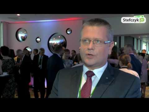 XXIV Krajowa Konferencja Spółdzielczych Kas Oszczędnościowo-Kredytowych