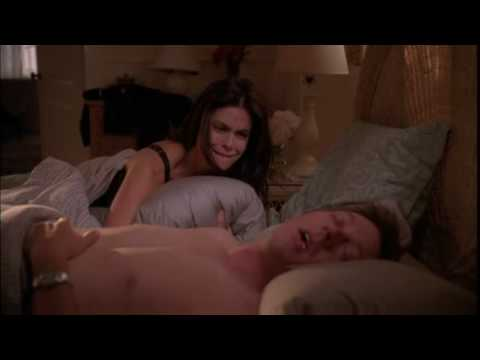 DH 5x11: The Morning After