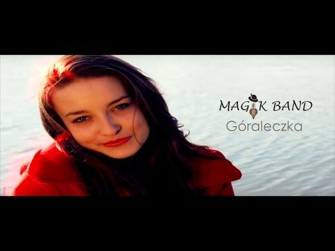 Magic Band - Góraleczka