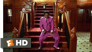 Nonton Rapturepalooza  7 12  Movie Clip   Sexy Beast  2012  Hd Film Subtitle Indonesia Streaming Movie Download