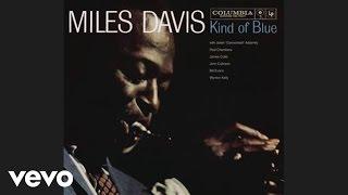 Nonton Miles Davis   Love For Sale  Audio  Film Subtitle Indonesia Streaming Movie Download