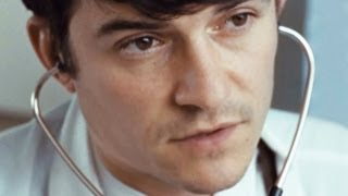 Nonton The Good Doctor (2012) - Official Trailer [HD] Film Subtitle Indonesia Streaming Movie Download