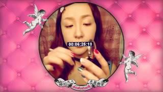 Dodolook 2013 06 25【dodolook嬌dd美麗教室012自己的化妝時間】