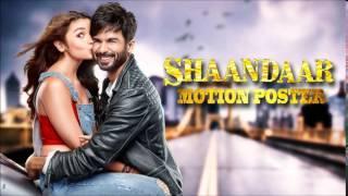 Nonton Shaandaar 2015   What A Hottie Hottie     Full Song Film Subtitle Indonesia Streaming Movie Download
