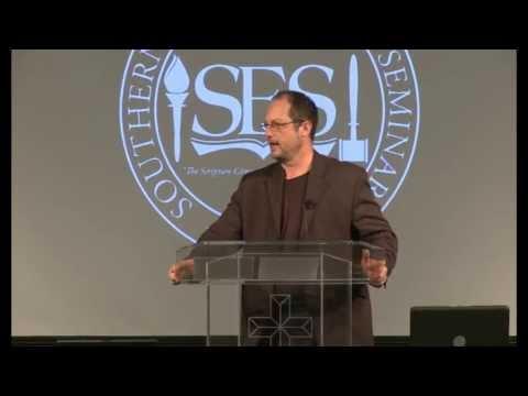 "Licona vs. Ehrman Debate (2009) ""Can Historians Prove Jesus Rose from the Dead?"""
