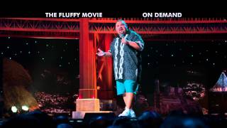 Nonton The Fluffy Movie - On Demand & Digital HD Film Subtitle Indonesia Streaming Movie Download