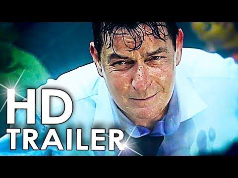 9/11 Trailer (2017) Charlie Sheen, Whoopi Goldberg Movie HD